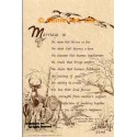 Marriage Is  - #ORSS2  -  PRINT