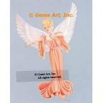 Angel  - #ZOR1010  -  PRINT
