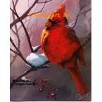 Cardinals  - #ROR425  -  PRINT