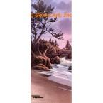 Seascape  - #QOR19  -  PRINT