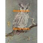 Foil Print  - #XS14118F  -  FOIL PRINT