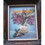Lilacs Project #IOR16