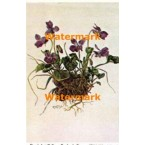 Flowers  - #MPOR17  -  PRINT