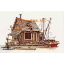 Dock  - #NOR19  -  PRINT