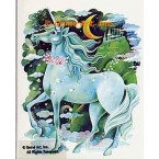 Unicorn  - #JOR1  -  PRINT