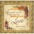 Mother's Day II  - #XXKP10913  -  PRINT