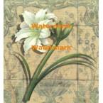 Tile Style II  - #XXKP11011  -  PRINT