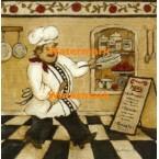 Top Chef I  - #XXKP12806  -  PRINT