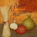 Pasta Pomodoro  - #XXKP13105  -  PRINT