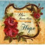 Hope  - #XXKP13237  -  PRINT