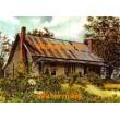 Family Estate  - #XXKY7900  -  PRINT