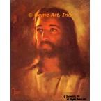 Christ  - #ROR3  -  PRINT