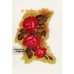 Roses  - #SOR61  -  PRINT