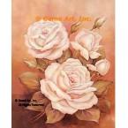 Roses  - #SOR78  -  PRINT
