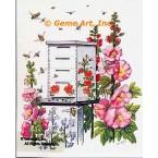 Beehive  - #TOR5294  -  PRINT