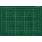 Cutting Mat 8 1/2x12 Size