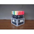 96 Set Tombow Brush Pens