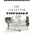The Collector Coloring Book  #2
