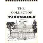 The Collector Coloring Book  2