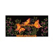 Butterflies  - #XBBF25  -  PRINT