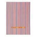 1.  Patriotic Stripes  - #XBDE135  -  PRINT