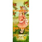 Apple Tree  - #XBJ799  -  PRINT