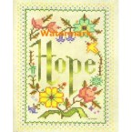 Hope  - #XBKM650  -  PRINT