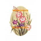 Flowers  - #XBFL1508  -  PRINT