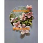 Flowers  - #XBFL1892  -  PRINT
