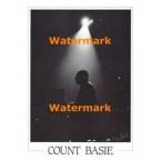 Count Basie  -  #XAR2713  -  PRINT