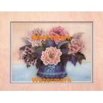 Flowers  - #XBFL2474  -  PRINT