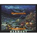 Harmony  - #XD51903  -  PRINT