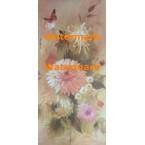 Butterfly  -  #XBFL1556  -  PRINT
