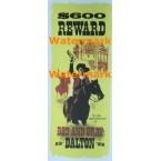Reward  - XBSP271  -  PRINT