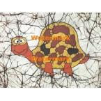 Turtle  - XBAN338  -  PRINT