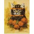 Cat  - #XBAN930  -  PRINT