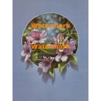 Flowers  - XBFL1895  -  PRINT