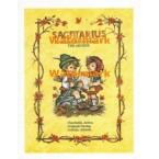 Sagitiarius  - #XS2764  -  PRINT