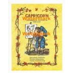 Capricorn  - #XS2765  -  PRINT