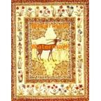 Persian Themes  - #XD9883  -  PRINT
