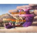 Rocky Southwestern II  - #XAR3941  -  PRINT