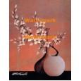 Apple Blossoms  - #XBPP397  -  PRINT