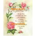 Madre  - #XS11815  -  PRINT
