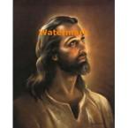 Christ  - #XS7794  -  PRINT