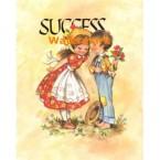 Success  - #XS8367  -  PRINT