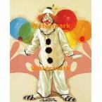 Balloonantics  - #XS10726  -  PRINT