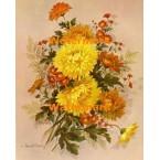 Mum Bouquet  - #XS117  -  PRINT