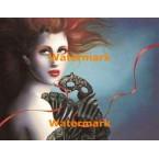 1.  Masquerade  - #XS15270  -  PRINT