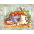 1.  Apple Treats  - #XS20089  -  PRINT
