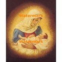 Nativity  - #XS18566  -  PRINT